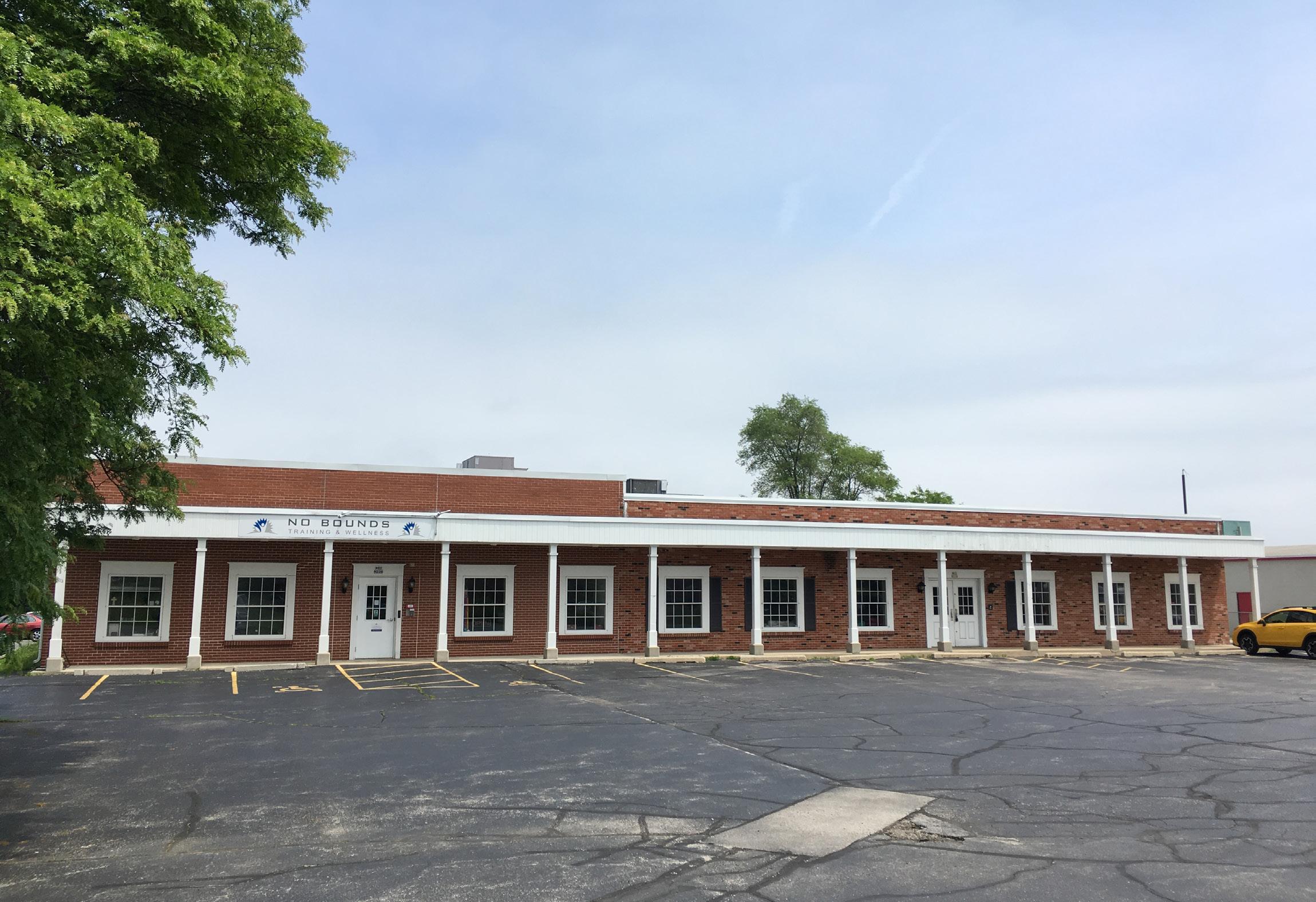 Photo of W62N226 Washington Ave, Cedarburg, WI 53012