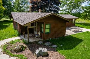 Property for sale at 5080 Sunset Dr, Kewaskum,  WI 53040