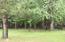 N9438 Kiss Lake Ln, Stephenson, WI 54114