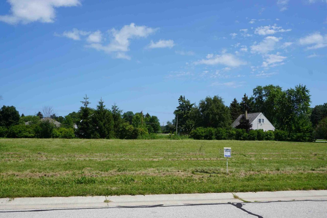 5017 Copper Leaf Blvd, Mount Pleasant, Wisconsin 53403, ,Vacant Land,For Sale,Copper Leaf Blvd,1643152