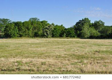 Lt2 Yorkshire Trace, Delafield, Wisconsin 53072, ,Vacant Land,For Sale,Yorkshire Trace,1643221