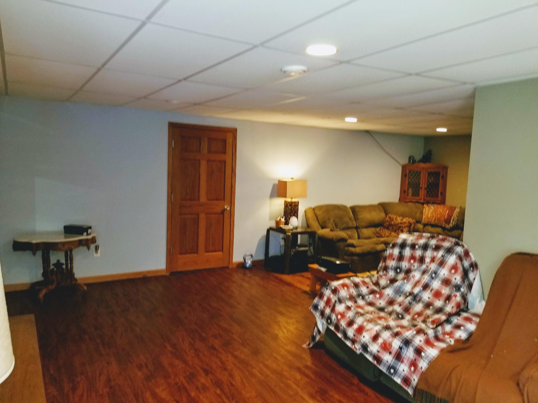 W657 Baures Rd, Cross, Wisconsin 54629, 3 Bedrooms Bedrooms, 10 Rooms Rooms,2 BathroomsBathrooms,Single-Family,For Sale,Baures Rd,1643455