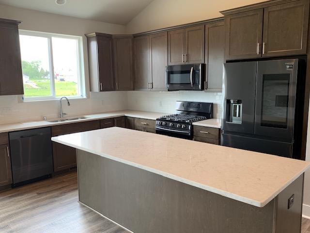 1269 Juniper Ln, Oconomowoc, Wisconsin 53066, 3 Bedrooms Bedrooms, 7 Rooms Rooms,2 BathroomsBathrooms,Single-Family,For Sale,Juniper Ln,1633522