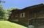 W2912 Raeann Terrace, Wagner, WI 54177