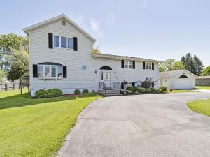 419 Baxter St., Marinette, WI 54143