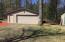 W13183 White Pine Ln, Silver Cliff, WI 54104