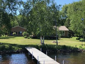 N8171 School Forest LN, Lake, WI 54114