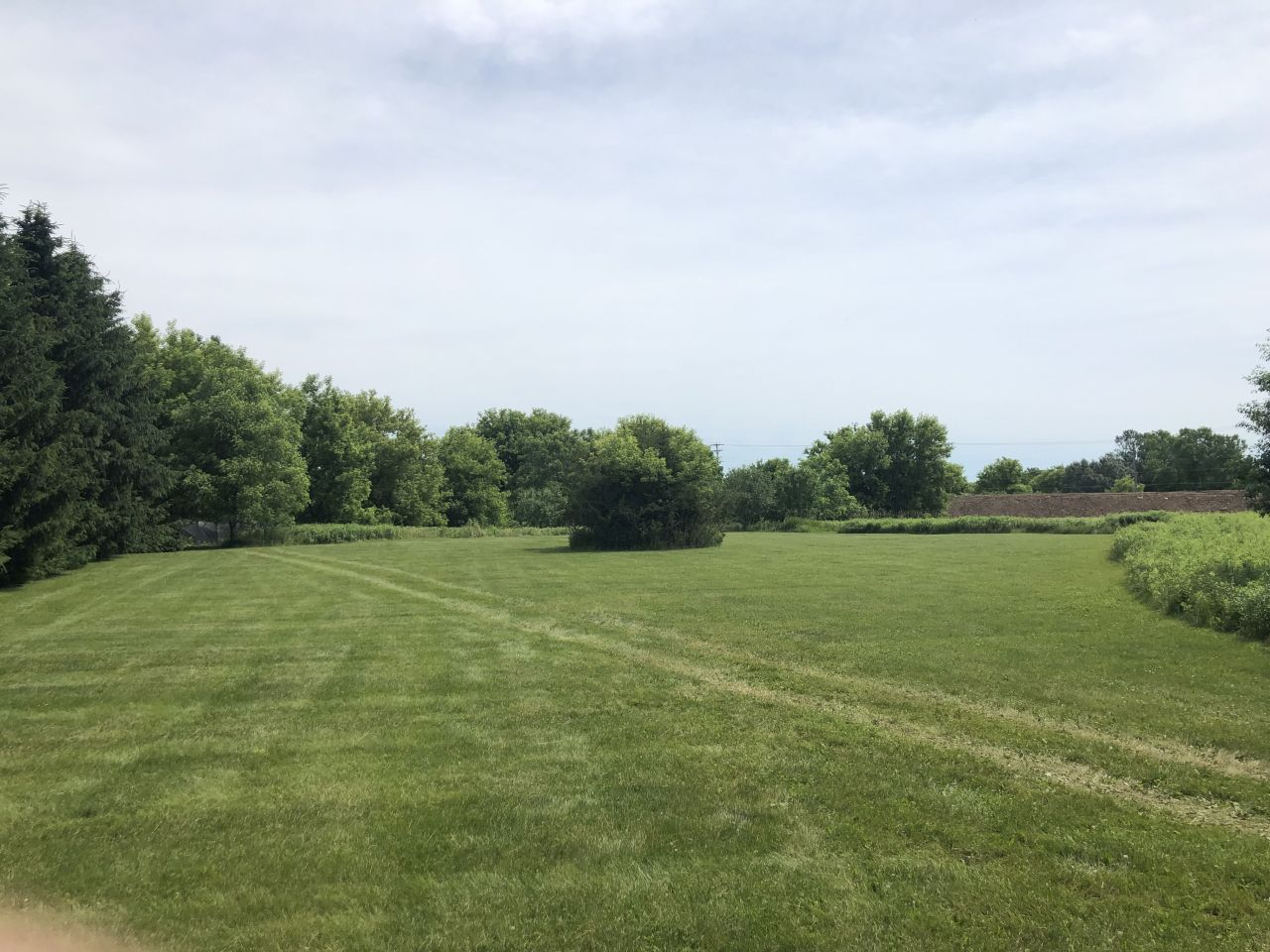 34600 Spring Bank Rd, Oconomowoc Lake, Wisconsin 53066, ,Vacant Land,For Sale,Spring Bank Rd,1644528