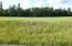 Lt7 N Three Rivers RD, Wausaukee, WI 54177