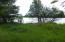 Lt0 Town Corner Lake RD, Beecher, WI 54156