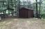 15563 Maiden Lake Rd, Riverview, WI 54149