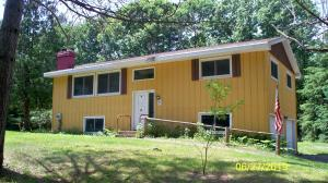 W8703 W 10th Road, Beaver, WI 54161