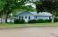 112 S Oak Ave, Gillett, WI 54124