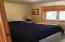 N14507 Lehman Lake Rd, Athelstane, WI 54104