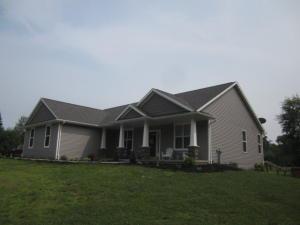 W2371 County Rd B, Marinette, WI 54143
