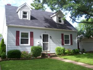 510 Annex Ave, Oshkosh, WI 54901