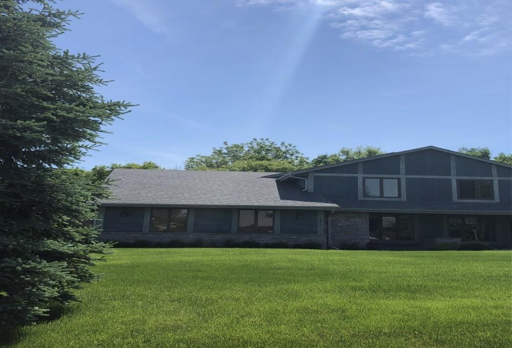 550 Hi View Dr, Brookfield, Wisconsin 53045, 3 Bedrooms Bedrooms, 7 Rooms Rooms,2 BathroomsBathrooms,Condominiums,For Sale,Hi View Dr,1,1647401