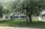301 S Peck Ave, Peshtigo, WI 54157