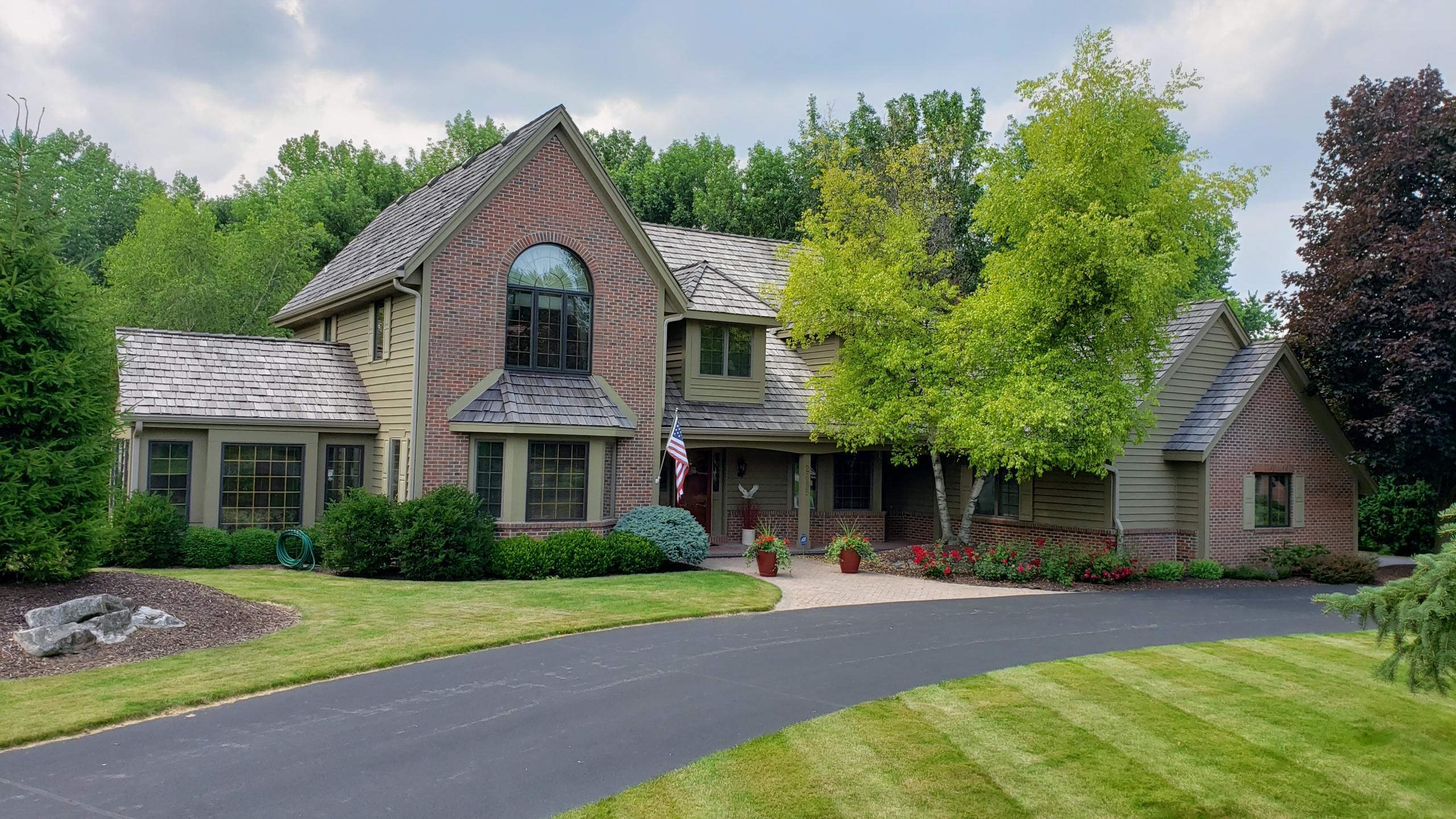 2685 Norman Dr, Brookfield, Wisconsin 53045, 4 Bedrooms Bedrooms, ,3 BathroomsBathrooms,Single-Family,For Sale,Norman Dr,1647781