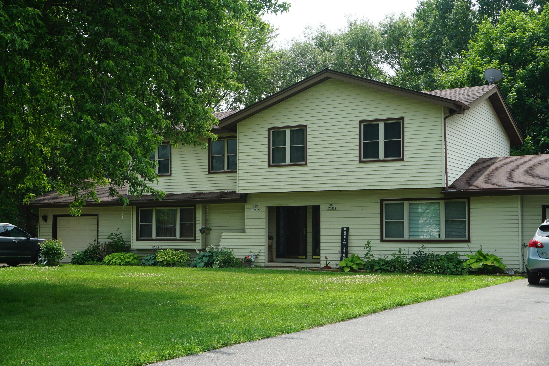 N55W35985 Lisbon Rd, Oconomowoc, Wisconsin 53066, 3 Bedrooms Bedrooms, ,1 BathroomBathrooms,Condominiums,For Sale,Lisbon Rd,1,1647837