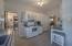 632 Carney Blvd, Marinette, WI 54143