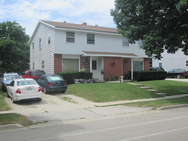 350 Moreland Blvd, Waukesha, Wisconsin 53188, 2 Bedrooms Bedrooms, 5 Rooms Rooms,1 BathroomBathrooms,Two-Family,For Sale,Moreland Blvd,1,1648895