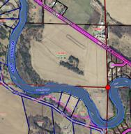 58acres County Road A, Stephenson, WI 54102