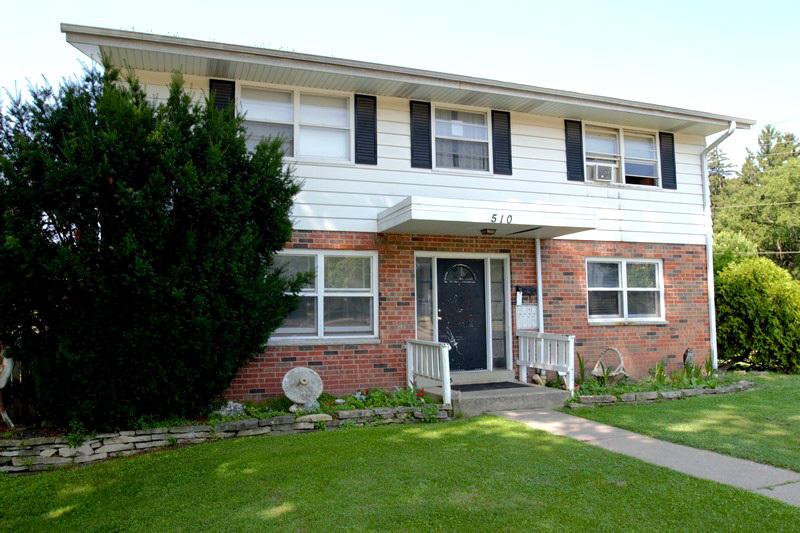 510 Randall St, Waukesha, Wisconsin 53188, ,Multi-Family Investment,For Sale,Randall St,1650093