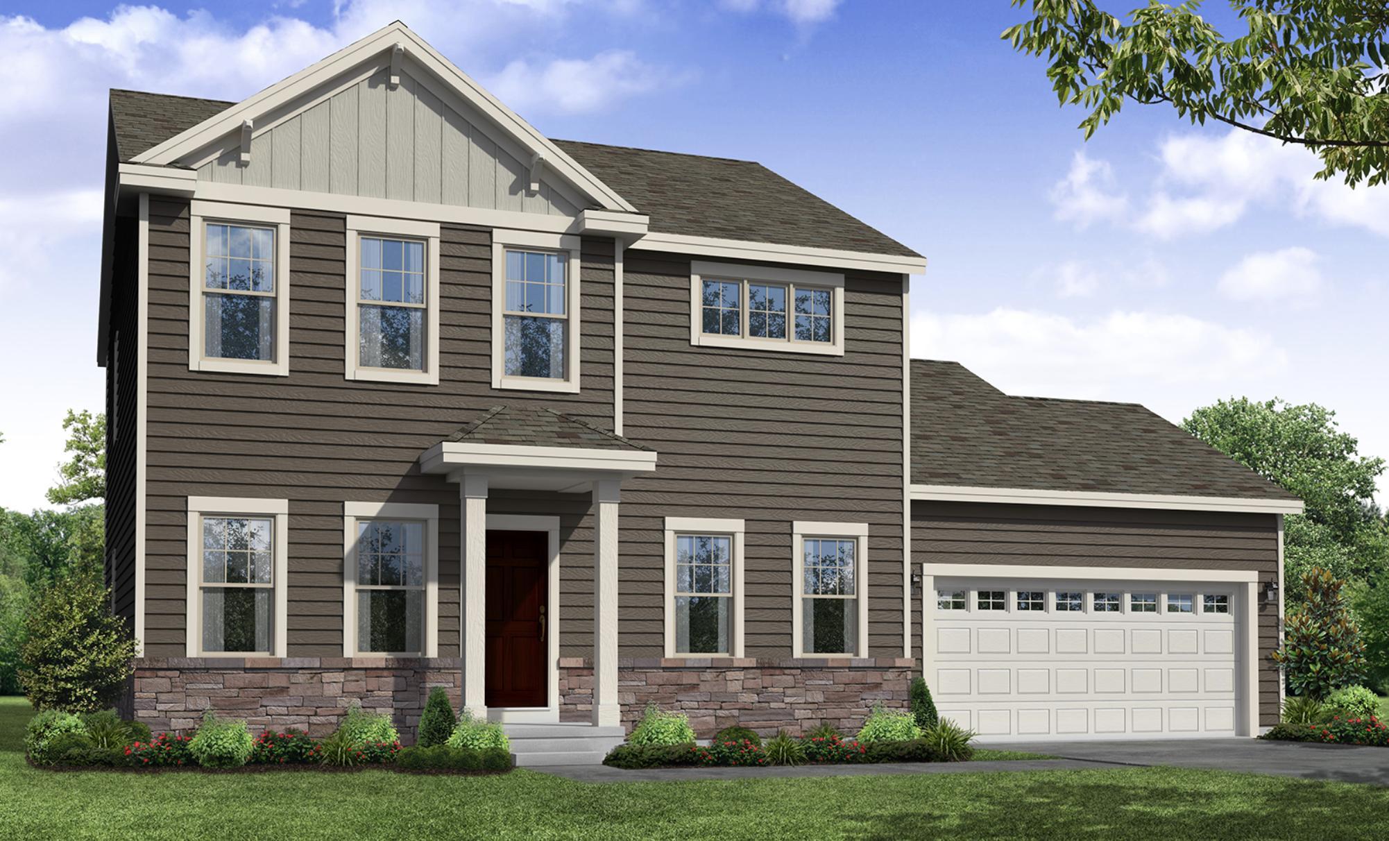 1270 Juniper Ln, Oconomowoc, Wisconsin 53066, 4 Bedrooms Bedrooms, ,2 BathroomsBathrooms,Single-Family,For Sale,Juniper Ln,1644408