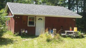 14181 N US HWY 141, Amberg, WI 54102