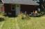 14181 N US Highway 141, Amberg, WI 54102