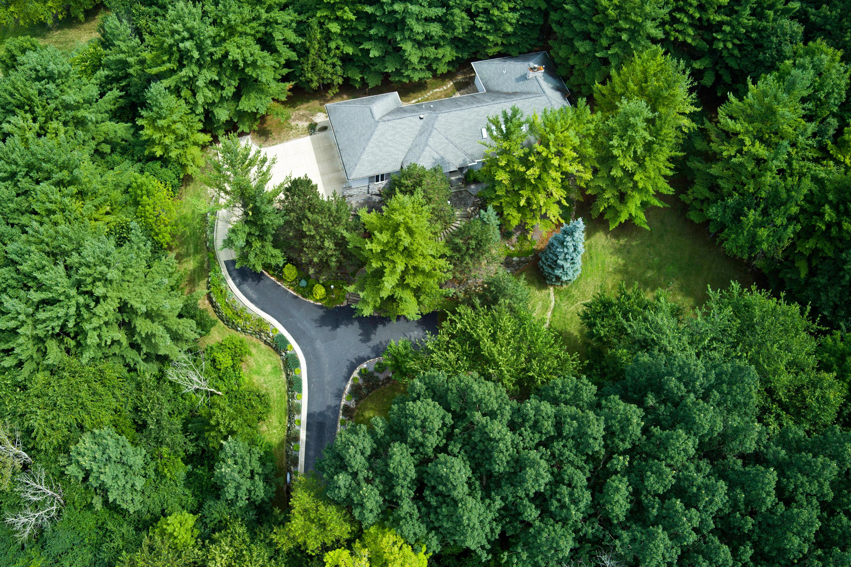 S62W24778 Townline Rd, Waukesha, Wisconsin 53189, 3 Bedrooms Bedrooms, 9 Rooms Rooms,2 BathroomsBathrooms,Single-Family,For Sale,Townline Rd,1650875
