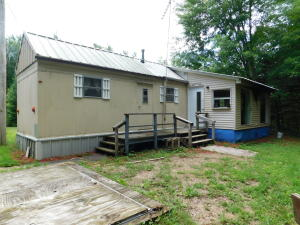 12704 N Branch Rd, Breed, WI 54174