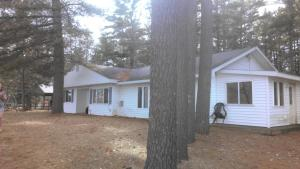 N10498 Caylor Rd, Wagner, WI 54177