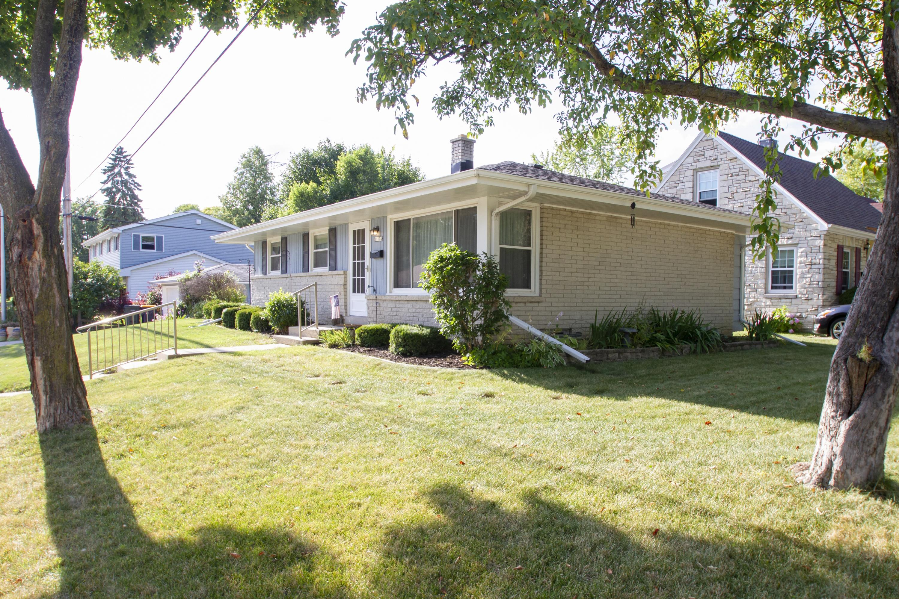 Houses for Sale in Sothern Wisconsin | Stapleton Realty