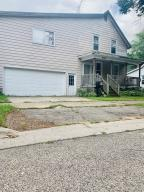 923 Parnell St, Marinette, WI 54143