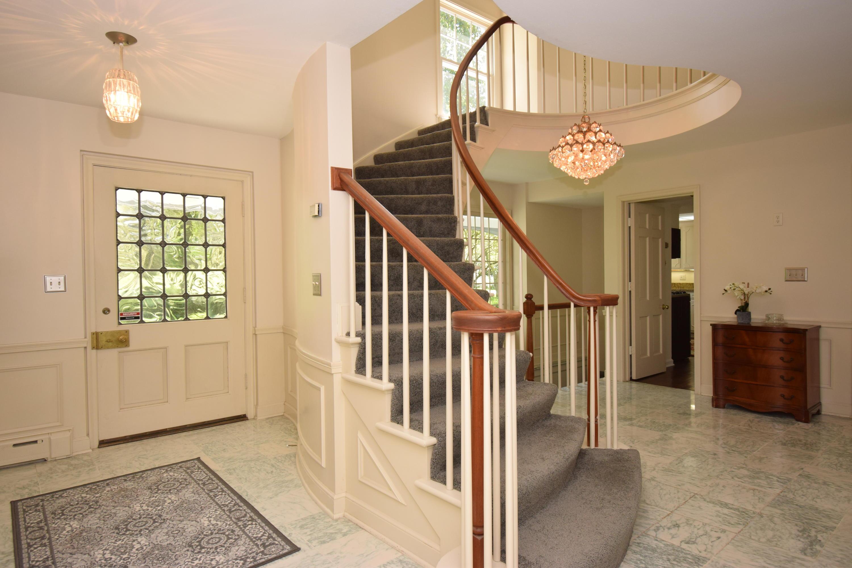 9485 Range Line Rd, River Hills, Wisconsin 53217, 5 Bedrooms Bedrooms, 12 Rooms Rooms,5 BathroomsBathrooms,Single-Family,For Sale,Range Line Rd,1622507
