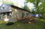 17264 Mosquito Lake Rd, Townsend, WI 54175