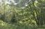 Lt 4 Peshtigo River Ln, Stephenson, WI 54114