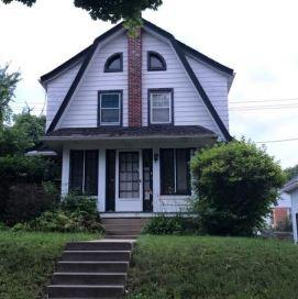 2745 57th St, Milwaukee, Wisconsin 53210, 3 Bedrooms Bedrooms, ,1 BathroomBathrooms,Single-Family,For Sale,57th St,1625154