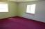 Guest Quarter bedroom1