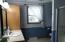 1371 McDonald St, Oconto, WI 54153