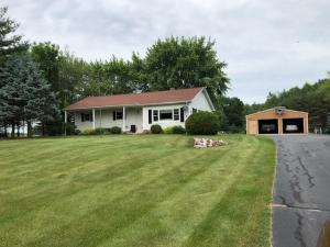 W7750 Wayside Rd, Middle Inlet, WI 54114