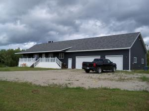 8722 Hall, Little River, WI 54153