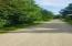 Fisher Rd - paved