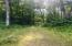 7 Acres Fisher Rd, Wausaukee, WI 54177