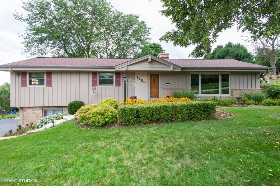 1165 Summit Dr, Brookfield, Wisconsin 53186, 3 Bedrooms Bedrooms, 6 Rooms Rooms,1 BathroomBathrooms,Single-Family,For Sale,Summit Dr,1656371