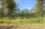 W6881 County Rd X, Middle Inlet, WI 54177
