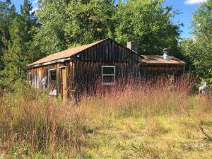 W12936 Grouse Ln, Stephenson, WI 54114