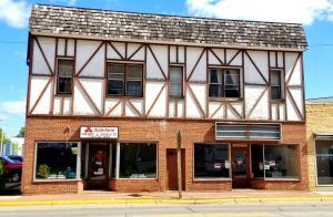 1708-1710 Main St, Marinette, WI 54143